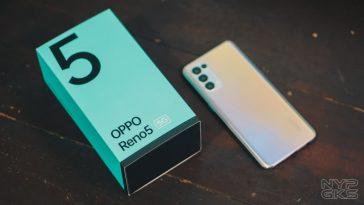 OPPO-5-5G-NoypiGeeks-5143