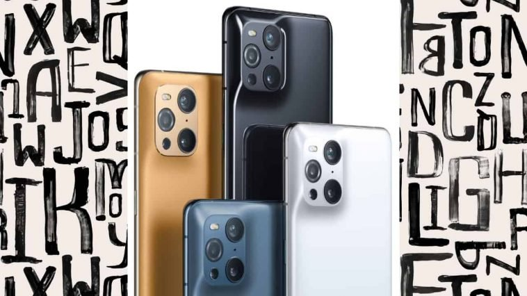 OPPO-Find-X3-Pro-leaked (2)