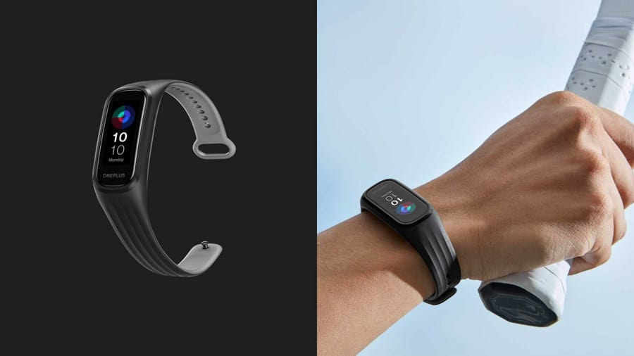 OnePlus-Band-Price-Features-NoypiGeeks