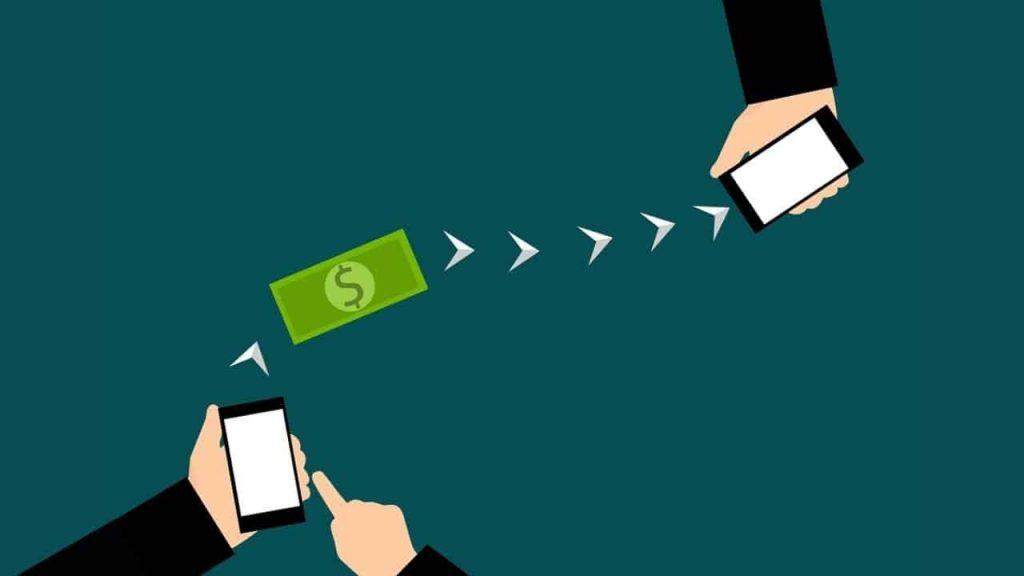 Online-money-transfer-4195