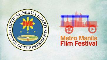 Optical-Media-Board-MMFF