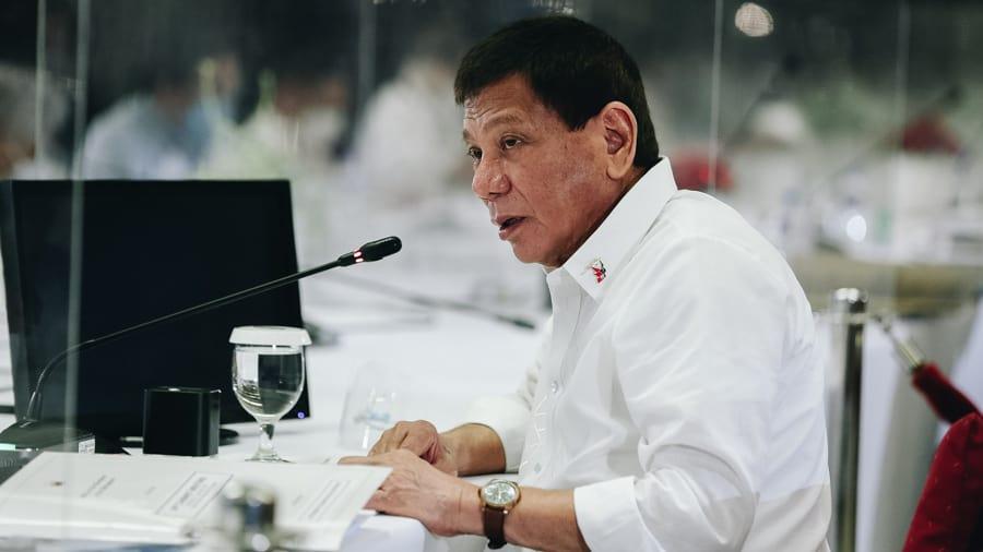 President-Rodrigo-Duterte-NoypiGeeks-5234