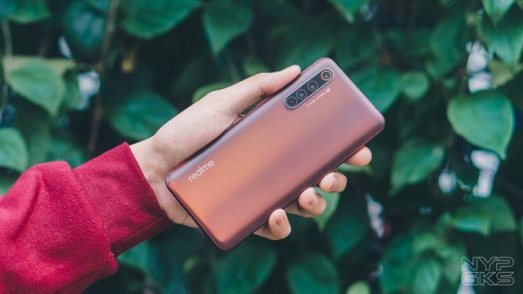 Realme-X50-Pro-5G-Review-5153