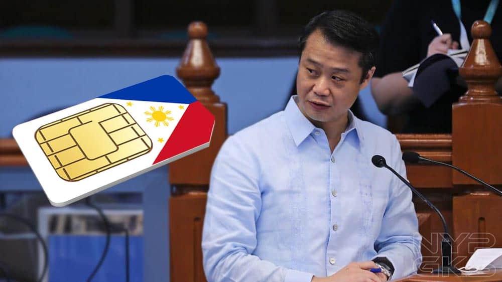 SIM-registration-Philippines