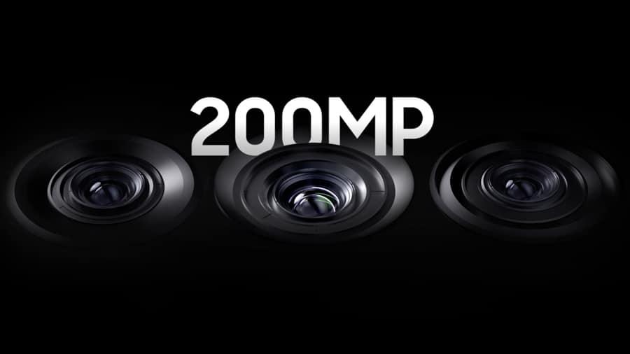 Samsung-Exynos-2100-NoypiGeeks-5235