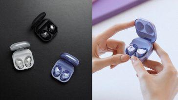Samsung-Galaxy-Buds-Pro-NoypiGeeks