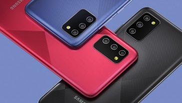 Samsung-Galaxy-M02s-Price-Philippines-NoypiGeeks