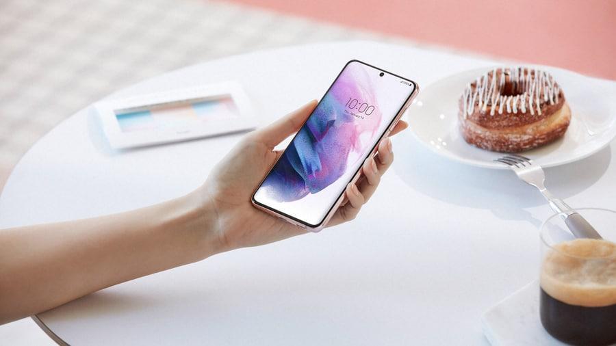 Samsung-Galaxy-S21-Plus-Ultra-Price-Philippines-NoypiGeeks