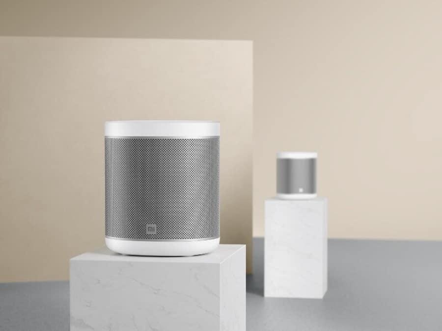 Xiaomi-Mi-Smart-Speaker-Price-Philippines-NoypiGeeks