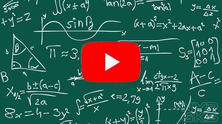 YouTube-Premium-student-NoypiGeeks