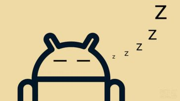 android-hibernation-feature-reduce-app-size-not-use-noypigeeks