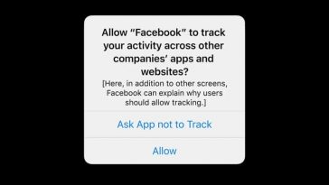 apples-new-anti-tracking-feature-ios-14-going-live-noypigeeks