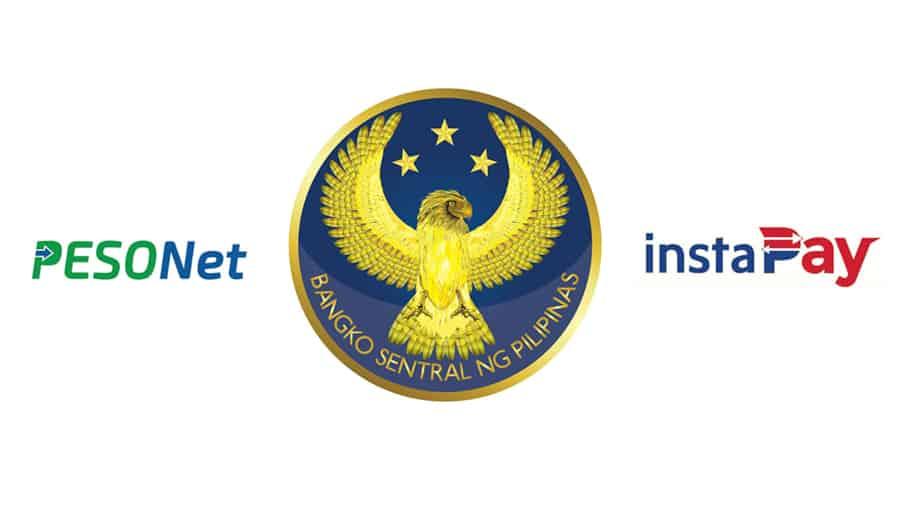 banks-waived-pesonet-instapay-fees-noypigeeks