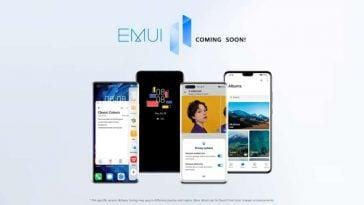 emui-11-update-schedule-philippines-noypigeeks