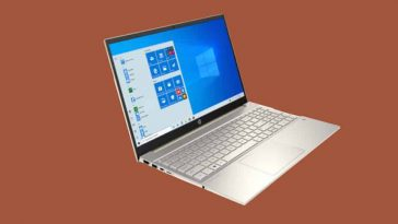 hp-pavilion-14-15-intel-11th-gen-ph-NoypiGeeks