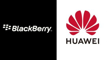 huawei-acquired-90-blackberry-patents-noypigeeks