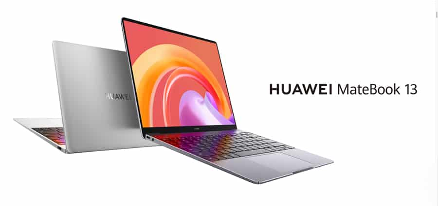 huawei-matebook-13-14-2021-specs-prices-noypigeeks