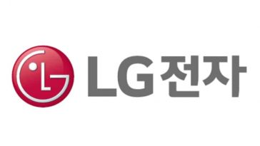 lg-exit-smartphone-business-memo-hints-noypigeeks