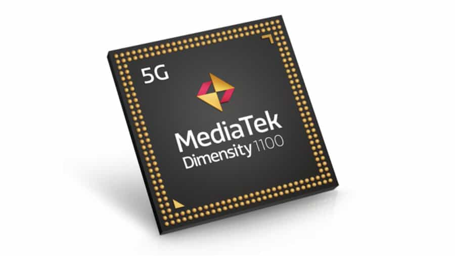 mediatek-dimensity-1100-NoypiGeeks