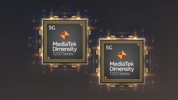 mediatek-dimensity-1200-1100-NoypiGeeks