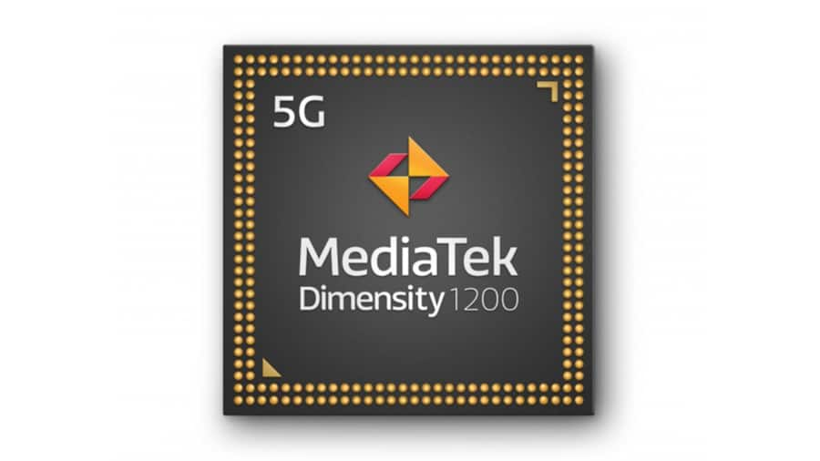 mediatek-dimensity-1200-NoypiGeeks