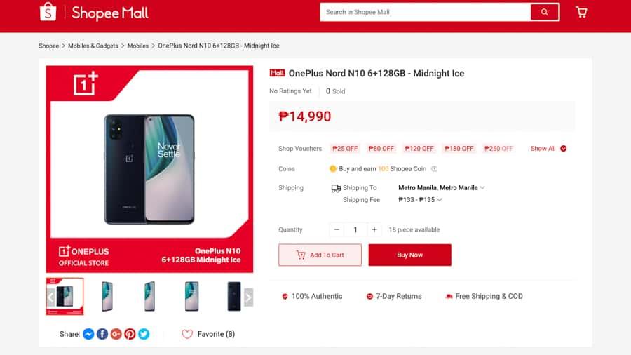 oneplus-nord-n10-5g-philippines-priced-noypigeeks