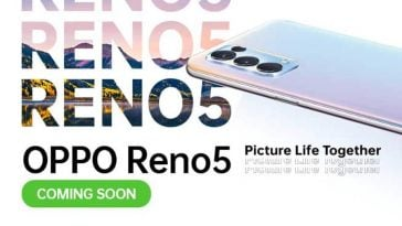 oppo-reno-5-4g-5g-coming-philippines-noypigeeks