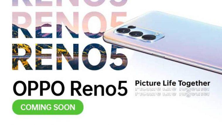 oppo-reno-5-4g-5g-coming-philippines-noypigeeks