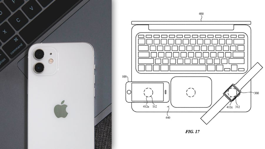 patent-wireless-charge-iphone-apple-watch-on-macbook-noypigeeks-5137