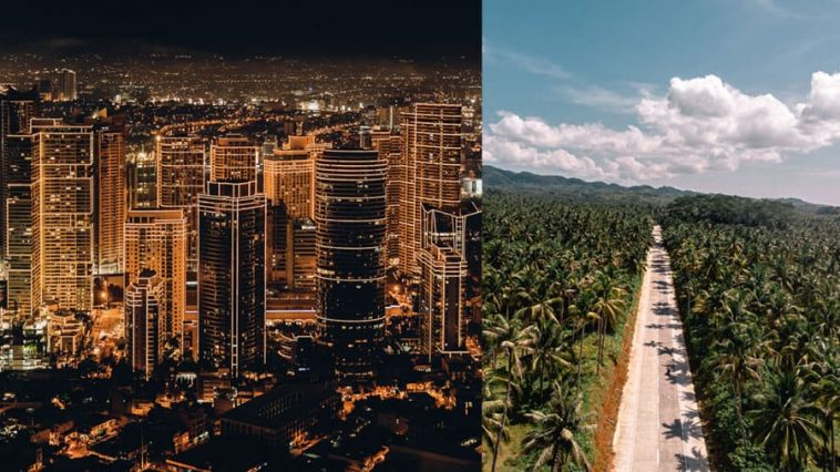 philippines-2nd-most-instagrammable-place-world-noypigeeks