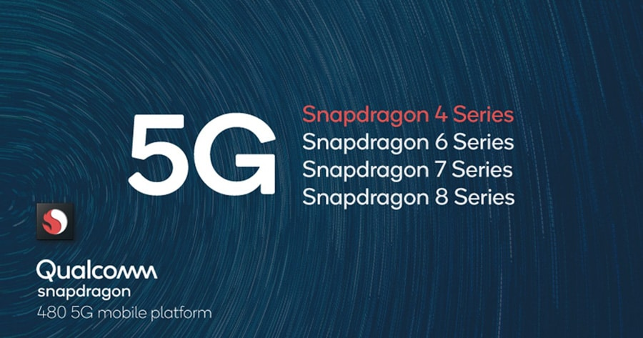 qualcomm-snapdragon-480-noypigeeks-5135