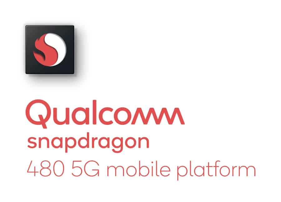 qualcomm-snapdragon-480-noypigeeks-5138