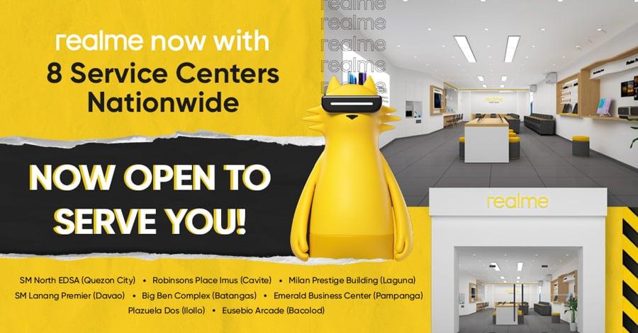 realme-service-centers-philippines-noypigeeks
