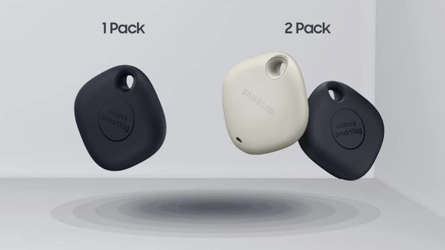 samsung-galaxy-smarttag-priced-features-noypigeeks