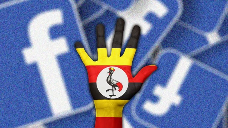 uganda-blocked-social-media-platforms-noypigeeks