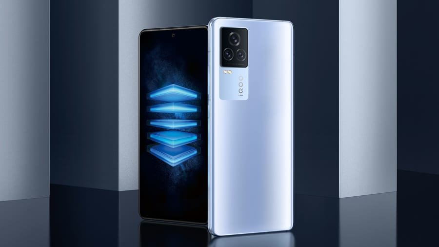 vivo-iqoo-7-specs-features-noypigeeks