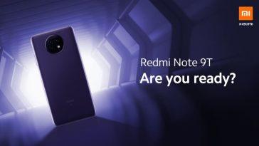 xiaomi-redmi-note-9t-release-date-noypigeeks