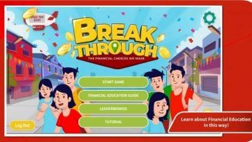 BPI-Breakthrough