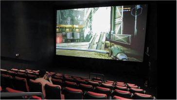 Cinemas-leasing-big-screens-gamers