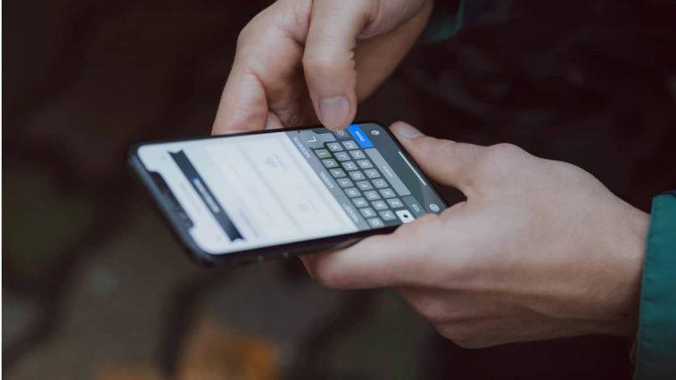 Smartphone-4161