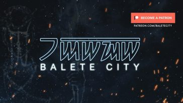 balete-city-first-triple-a-game-philippines-noypigeeks-5235