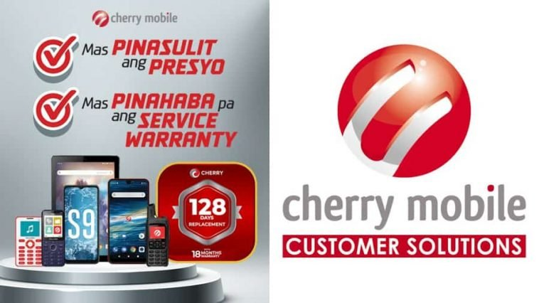 cherry-mobile-warranty-replacement-period-extended-noypigeeks