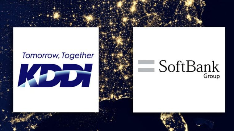 japans-kddi-group-softbank-looking-enter-philippine-internet-market-noypigeeks