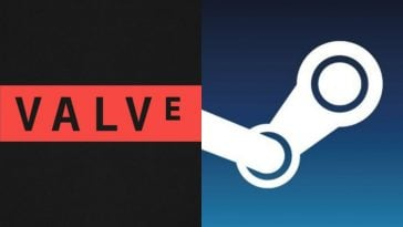lawsuit-valve-using-steam-prevent-game-price-competition-noypigeeks