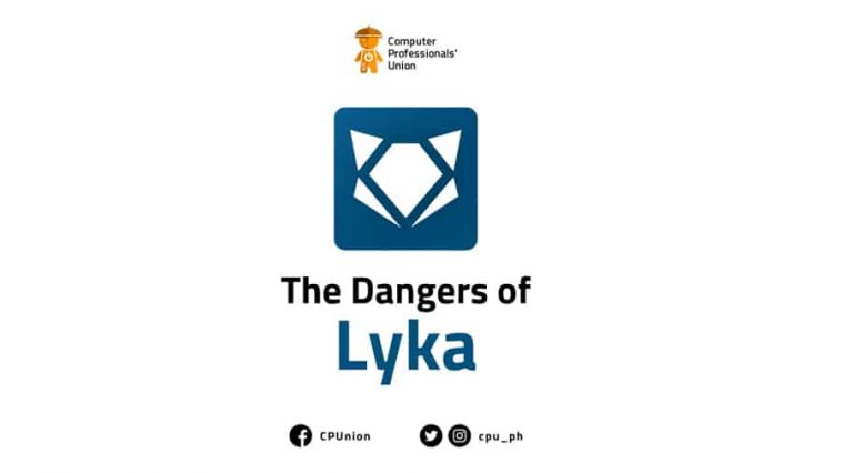 lyka-users-warned-privacy-security-concerns-noypigeeks