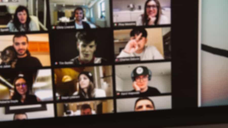 npc-advises-schools-enforce-social-media-policy-guidelines-webcams-noypigeeks