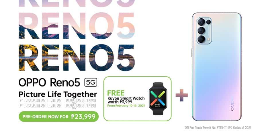 oppo-reno-5-4g-5g-pre-order-freebies-prepaid-plans-home-credit-noypigeeks-5134