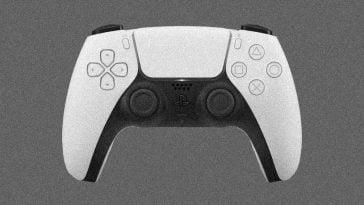 sony-sued-alleged-ps5-dualsense-controller-defect-noypigeeks