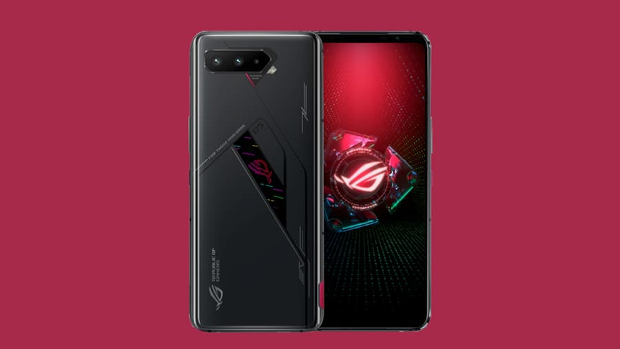 ASUS-ROG-Phone 5-Pro-NoypiGeeks