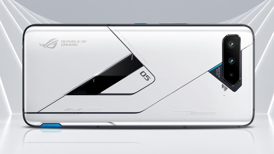 ASUS-ROG-Phone 5-Pro-Ultimate-NoypiGeeks-5146